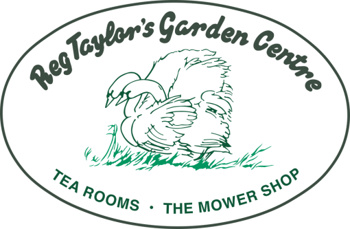 Reg Taylors Garden Centre | Southwell | Notts